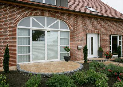 AS-Fensterbau_001