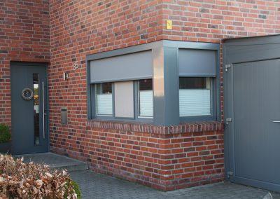 AS-Fensterbau_005