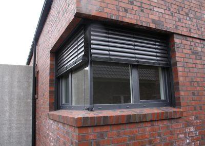 AS-Fensterbau_008