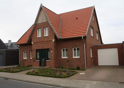 AS-Fensterbau_010