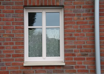 AS-Fensterbau_011