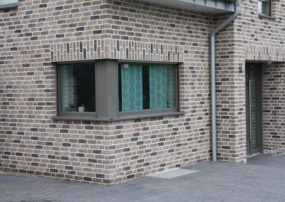 AS-Fensterbau_014