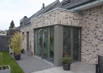 AS-Fensterbau_016