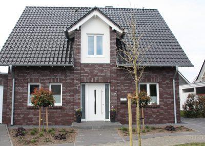 AS-Fensterbau_017