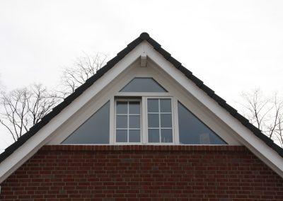 AS-Fensterbau_020