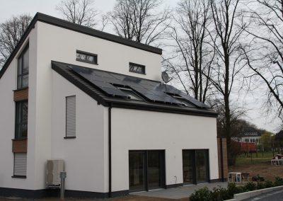 AS-Fensterbau_021
