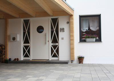 AS-Fensterbau_022
