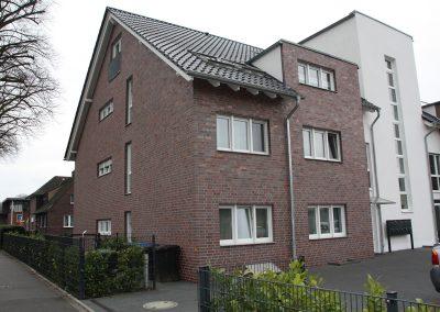 AS-Fensterbau_027