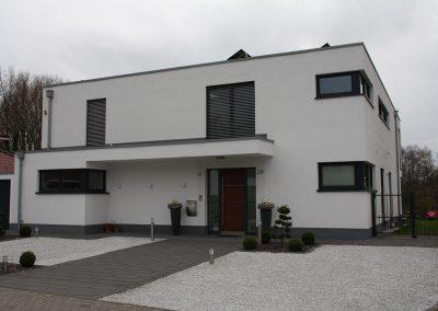AS-Fensterbau_029