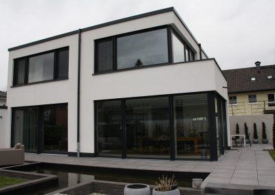 AS-Fensterbau_030