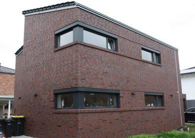 AS-Fensterbau_031