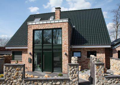 AS-Fensterbau_035