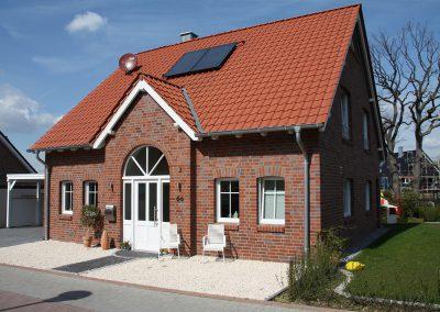 AS-Fensterbau_036