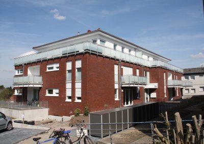 AS-Fensterbau_038