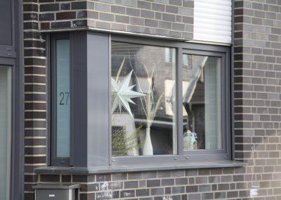 AS-Fensterbau_039