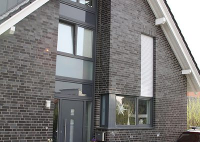 AS-Fensterbau_040
