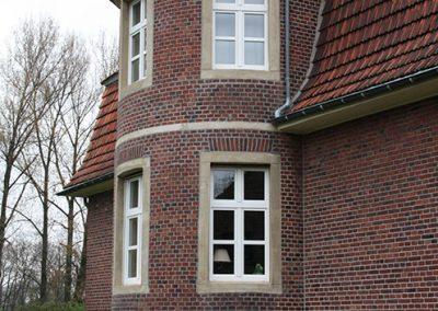 AS-Fensterbau_041