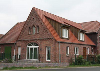 AS-Fensterbau_043