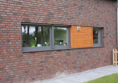 AS-Fensterbau_045