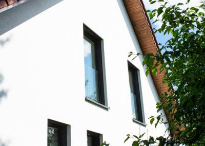 Glasabsturzsicherung Skyforce Side-Melle_Neuenkirchen