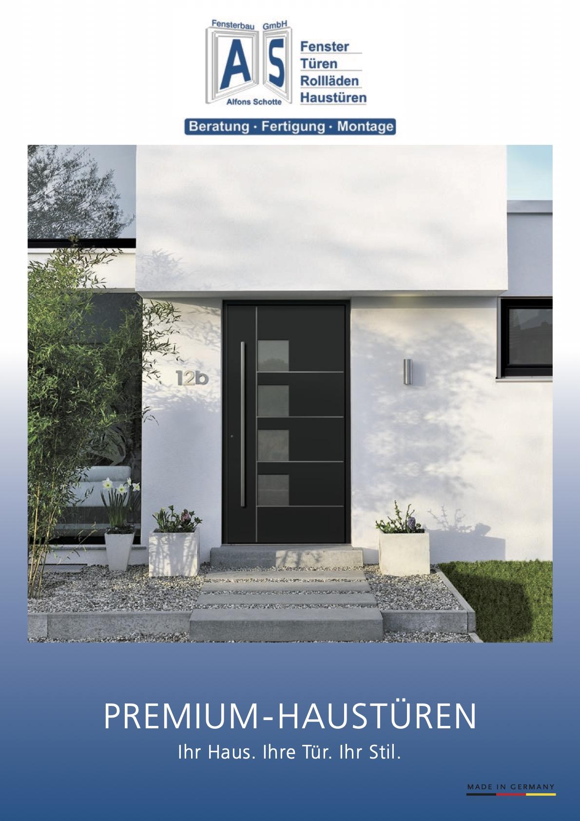 Katalog Klassik